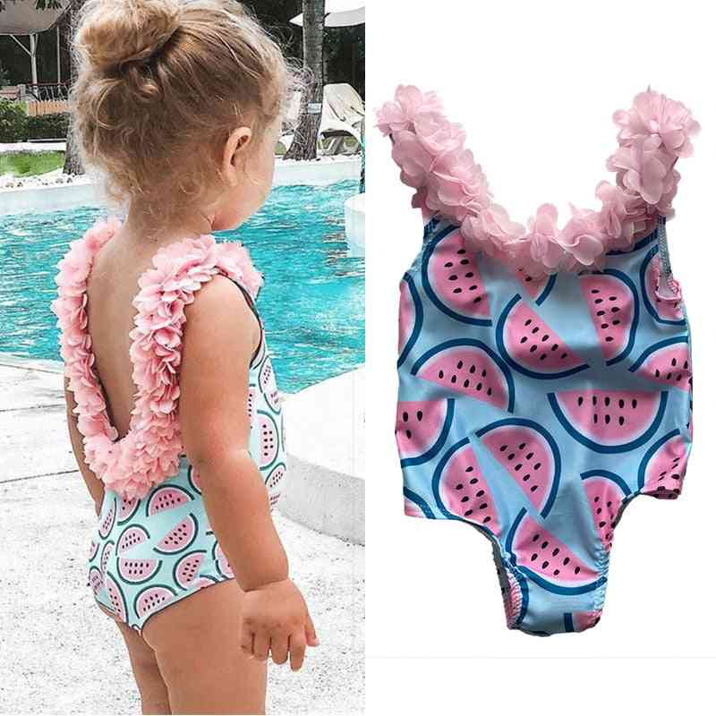 Toddler Baby Swimsuits