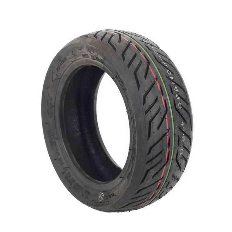 Thicken Vacuum Tyre