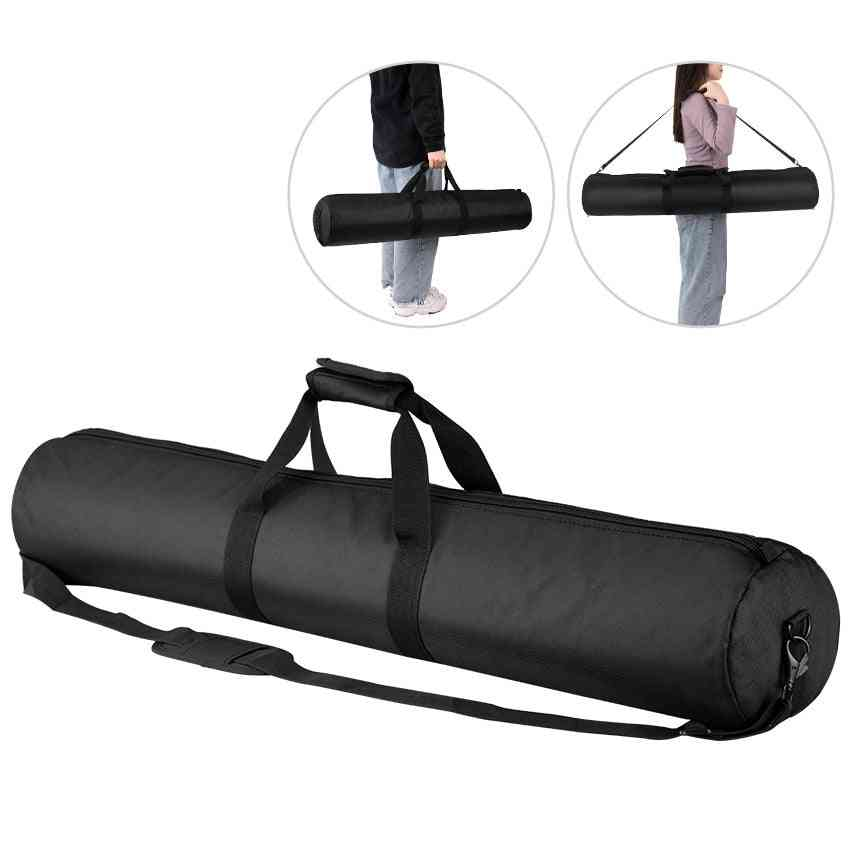 Professional Light Stand Bag
