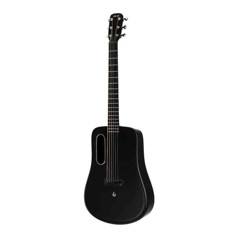 Lava Me 2 Freeboost Guitar Carbon Fiber Guitar
