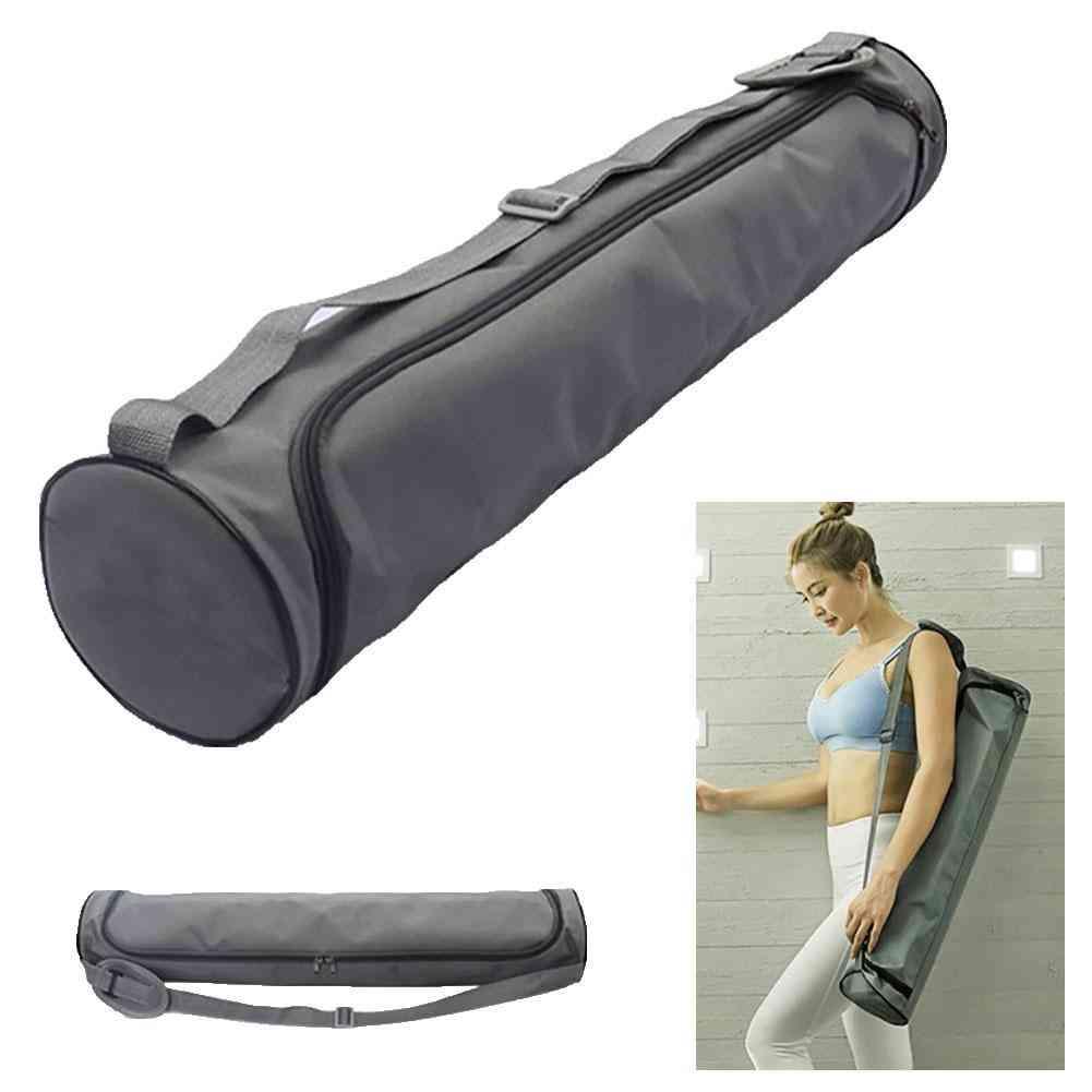 Multi-function Portable Yoga Bag