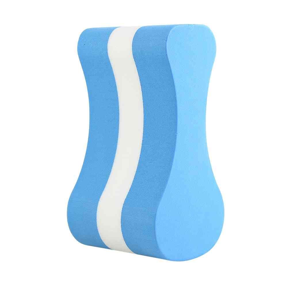 Swimmer Aids Legs Float Swim Training Board