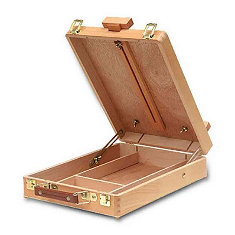 Desktop Laptop Box