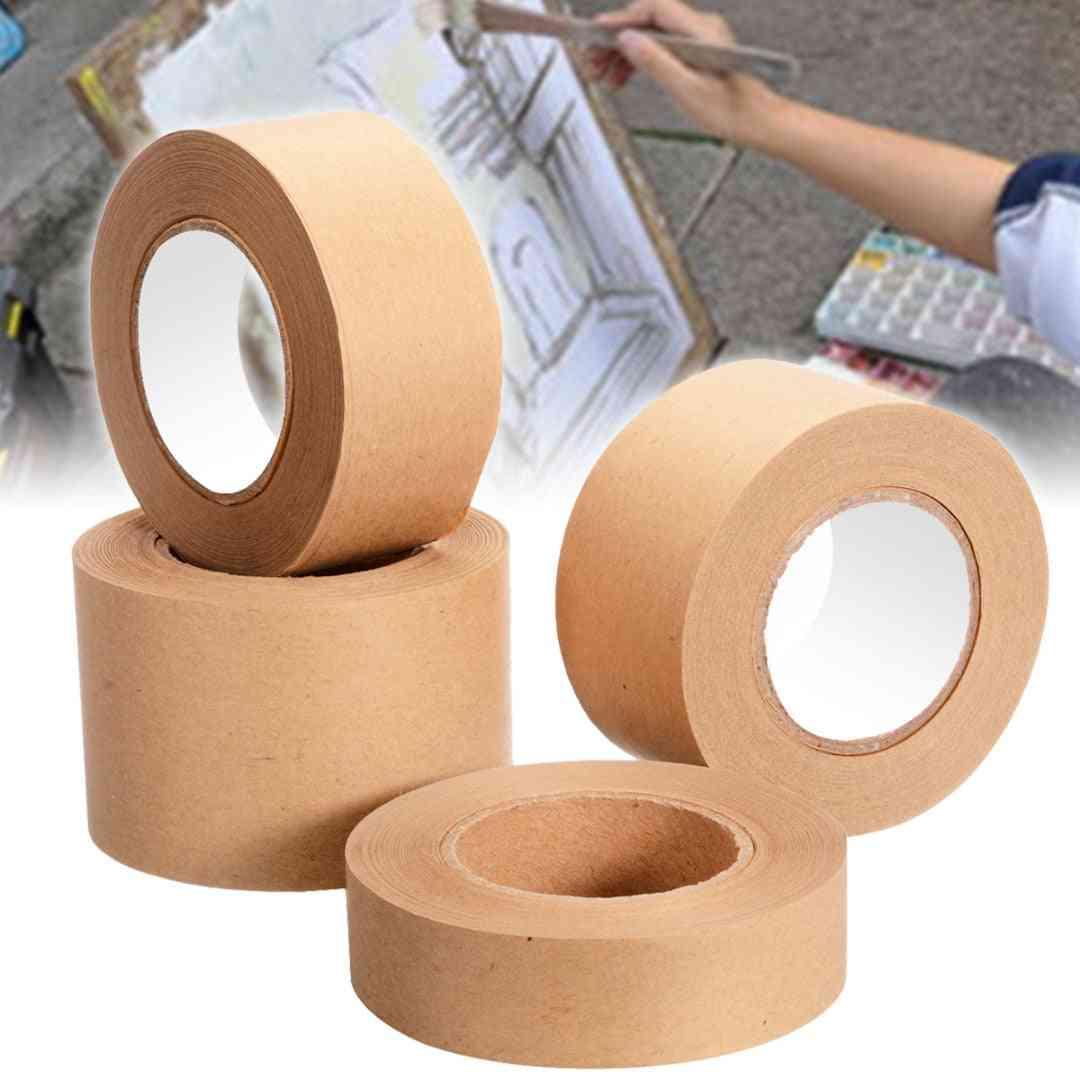 Paper Tape Bundled