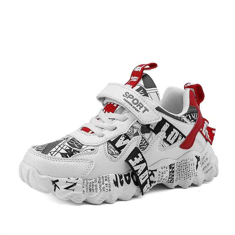 Children's Fashion Casual Sports Shoes