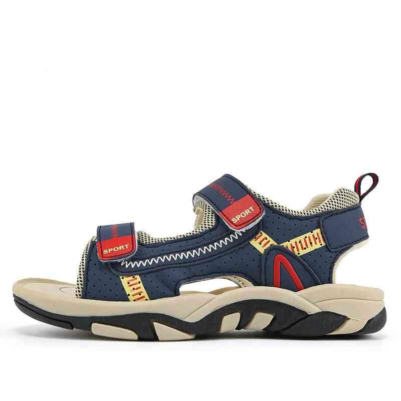 Summer Sandals, Shoes