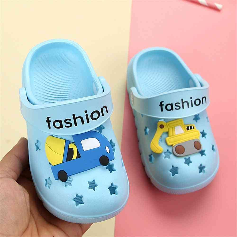 Unicorn Rainbow Shoes For Boy Girl