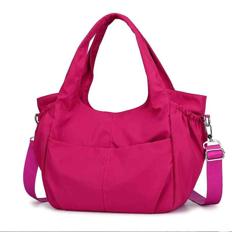 Outdoor Yoga Mat Bag