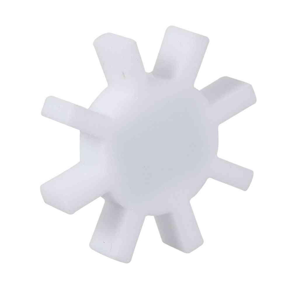 Magnetic Stirrer Gear