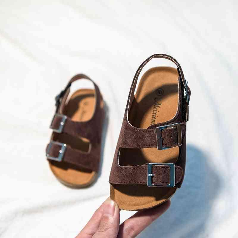 Summer Slipper, Baby Beach Summer Sandals