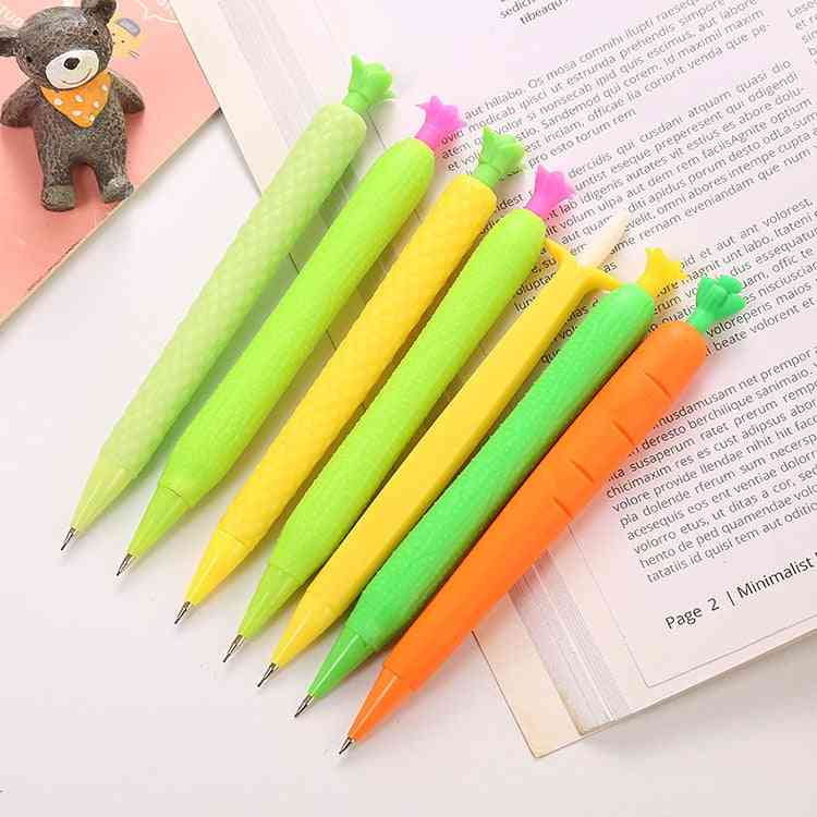 Cute Cartoon Mechanical Pencil