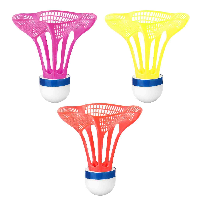2021 New Original Airshuttle Outdoor Badminton