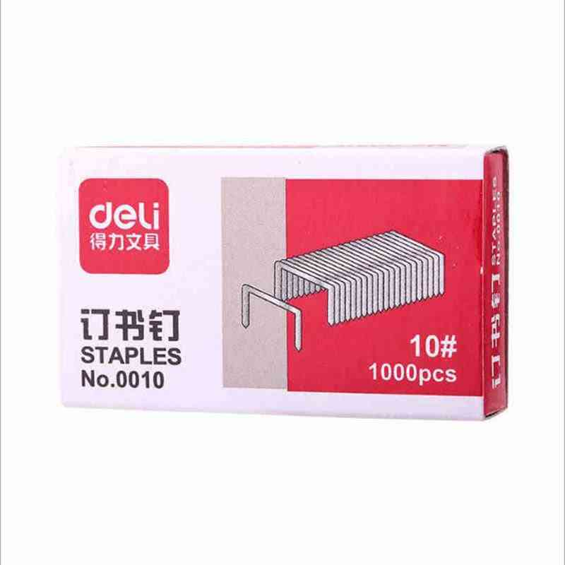 Durable And Strong Minimally Invasive Suture Easy To Carry Small Staples