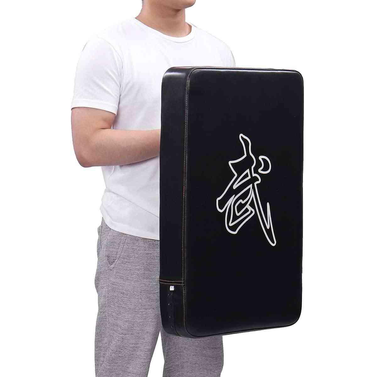 4 Sizes Punching Boxing Sand Bag