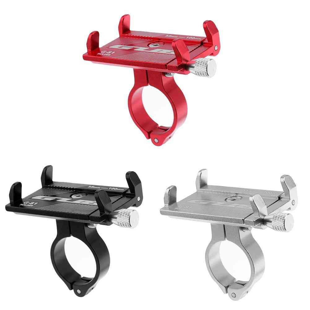 Anti-slip Bicycle Phone Holder