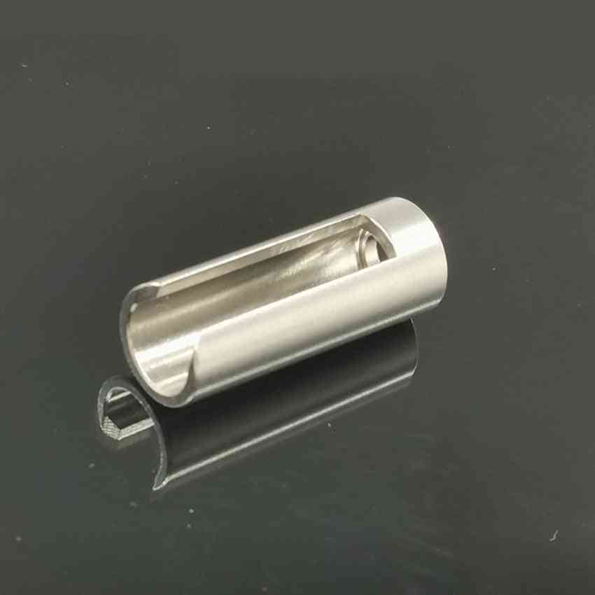 Stainless Steel Striker Guide For The Taurus