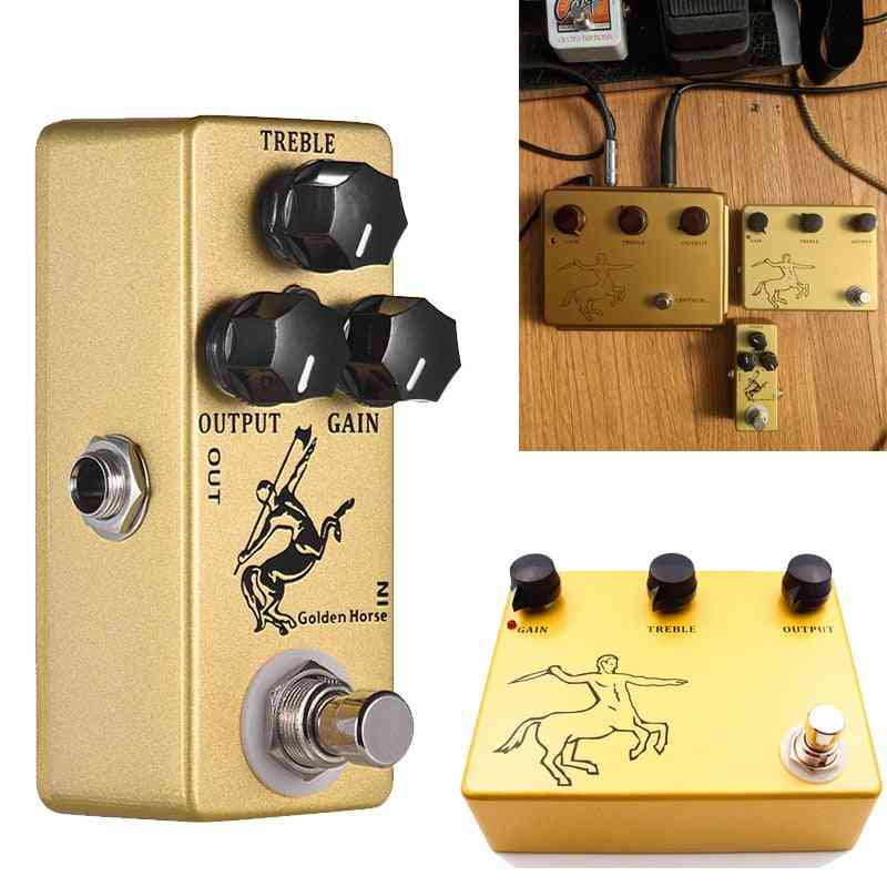 Distortion Pedal Guitar Effect Pedal Distortion.