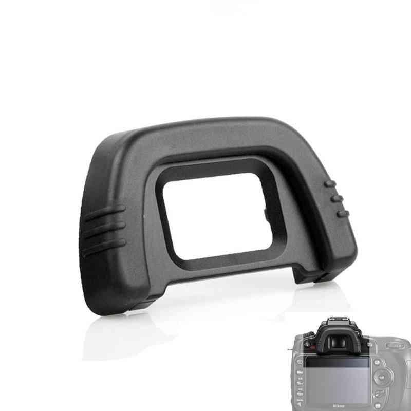 Viewfinder Eyecup Camera Kits