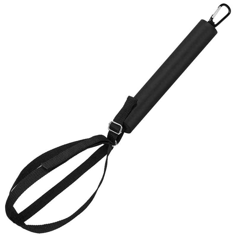 Volleyball Spike Training System