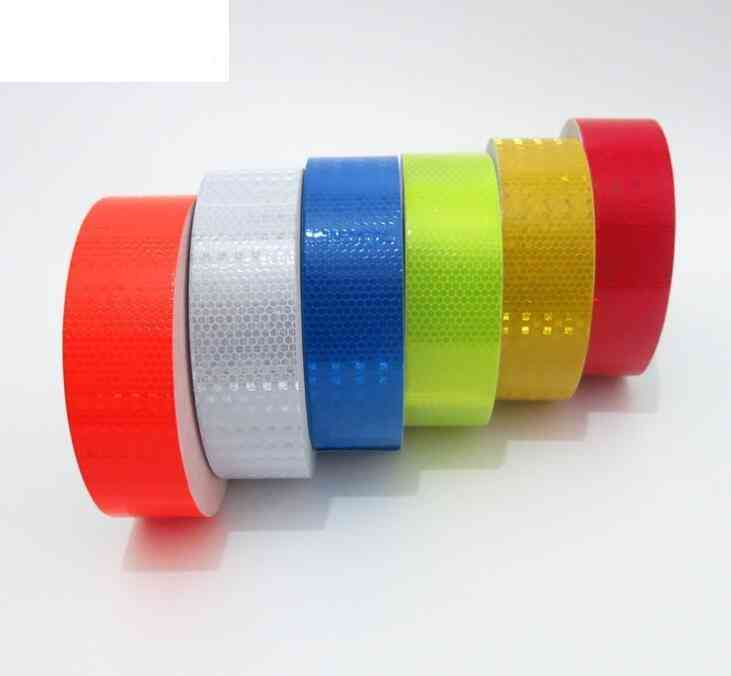Reflective Material Tape