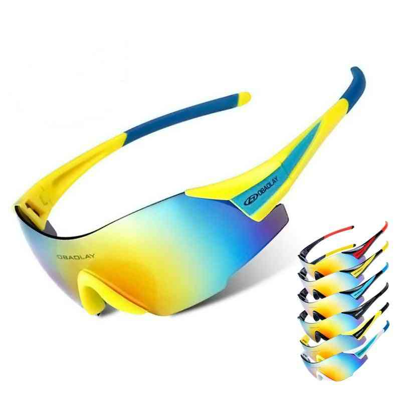 Motorcycle Snowboarding Skateboard Eyewear Winter Glasses