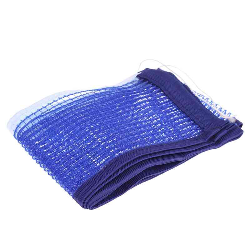 Waxed String Table Tennis Table Net