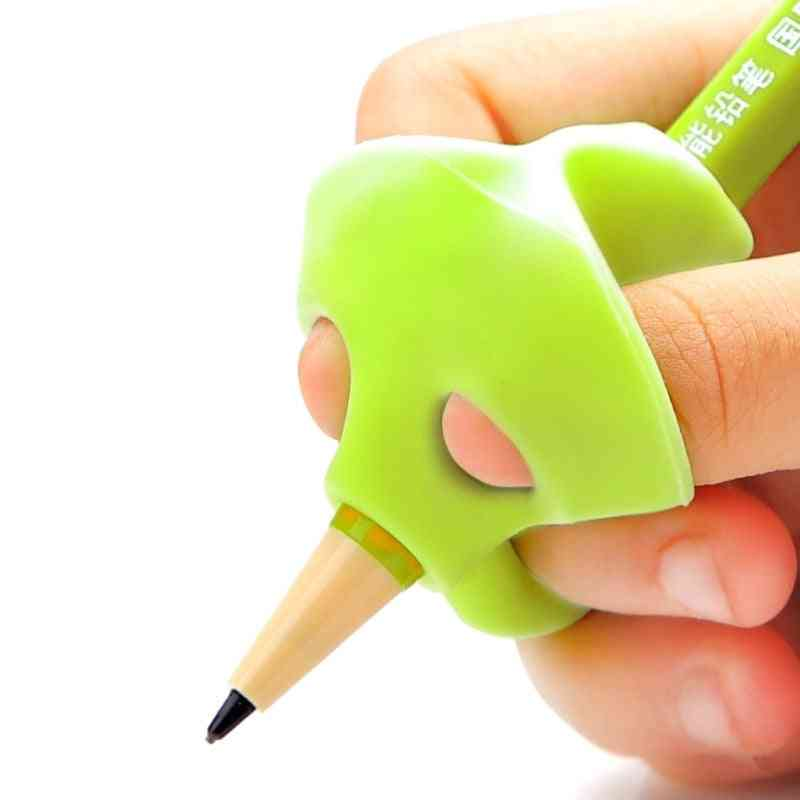 1pc Writing Pencil Pan Holder
