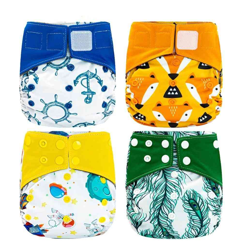 Happy Overnight Diaper Night Use Heavy Wetter Baby Diapers Charcoal