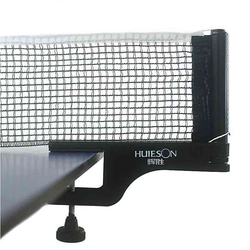 Professional Standard Table Tennis Net