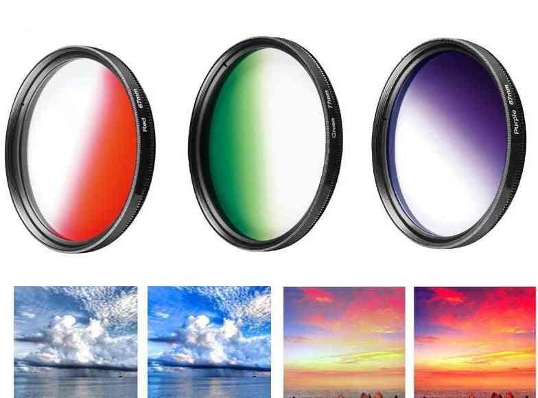 Nikon Sony Camera Accessories