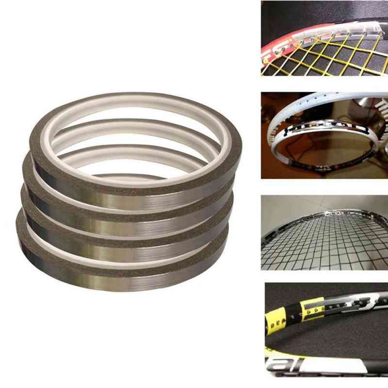 Lead Tape Tennis Racket Lead Piece Lead Plate