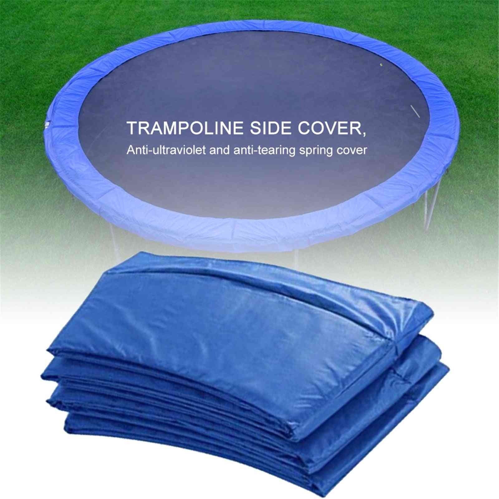 Trampoline Replacement Safety Pad Spring Cover