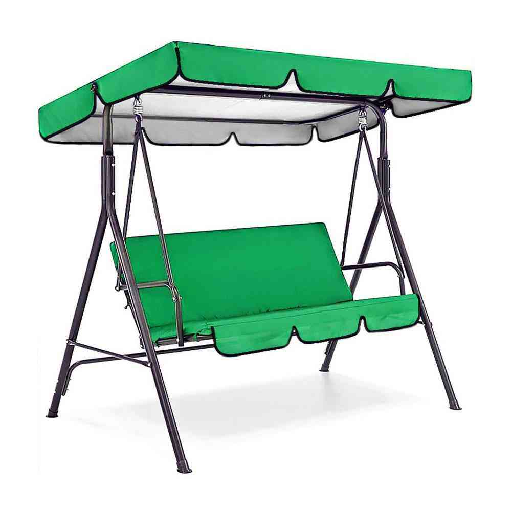 Seat Swing Canopies, Seat Cushion Cover Set