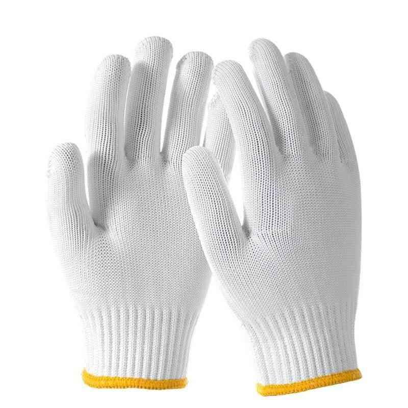 Garden Gloves For Digging