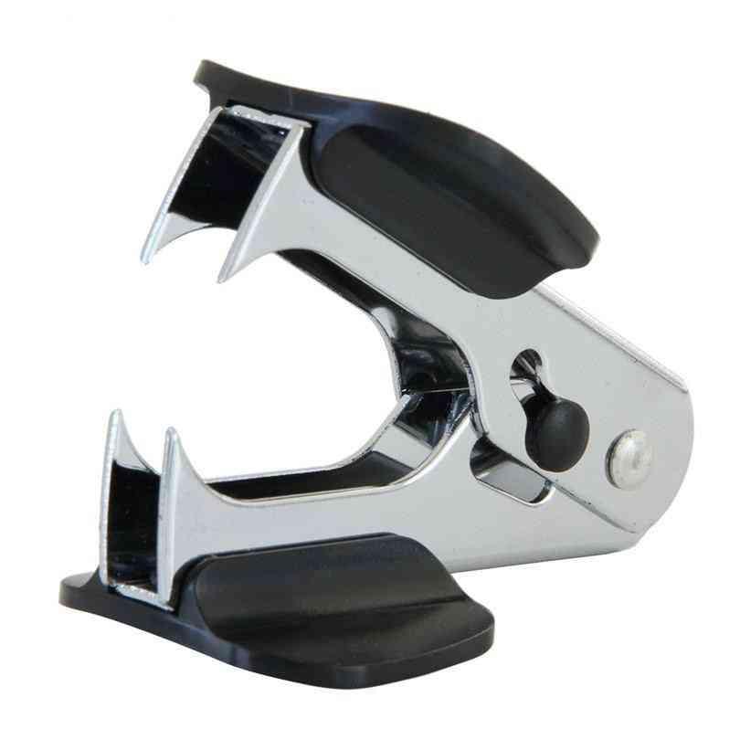 Manual Metal Normel Design Stapler/staples Nail Puller
