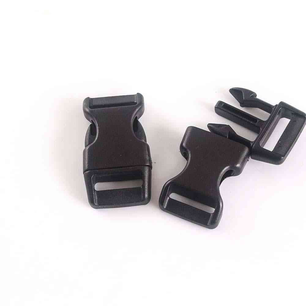 Pet Collar  Bracelet Buckle