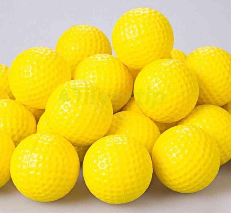 Golf Practice Training Balls