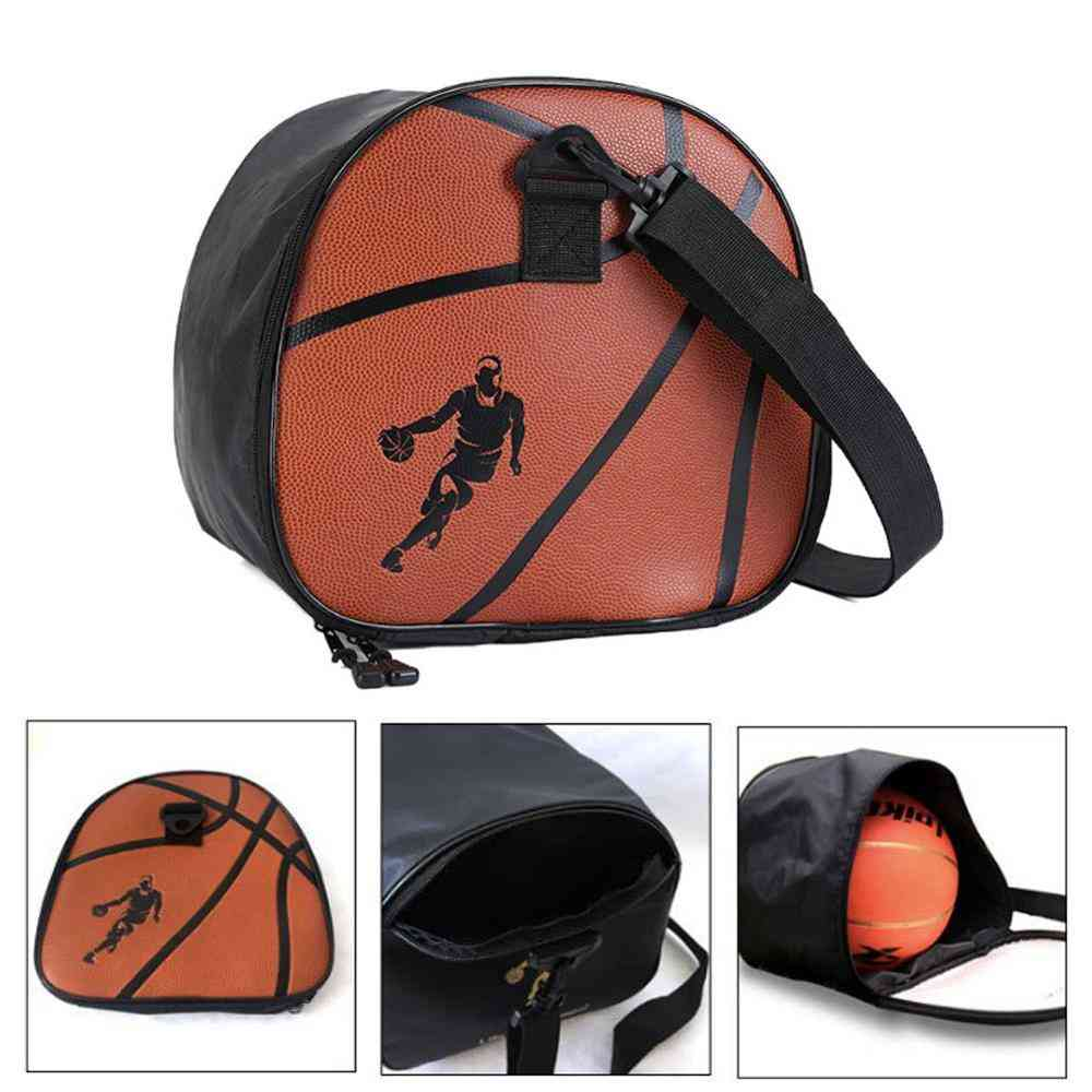 Men's Outdoor Sports Gym Bags