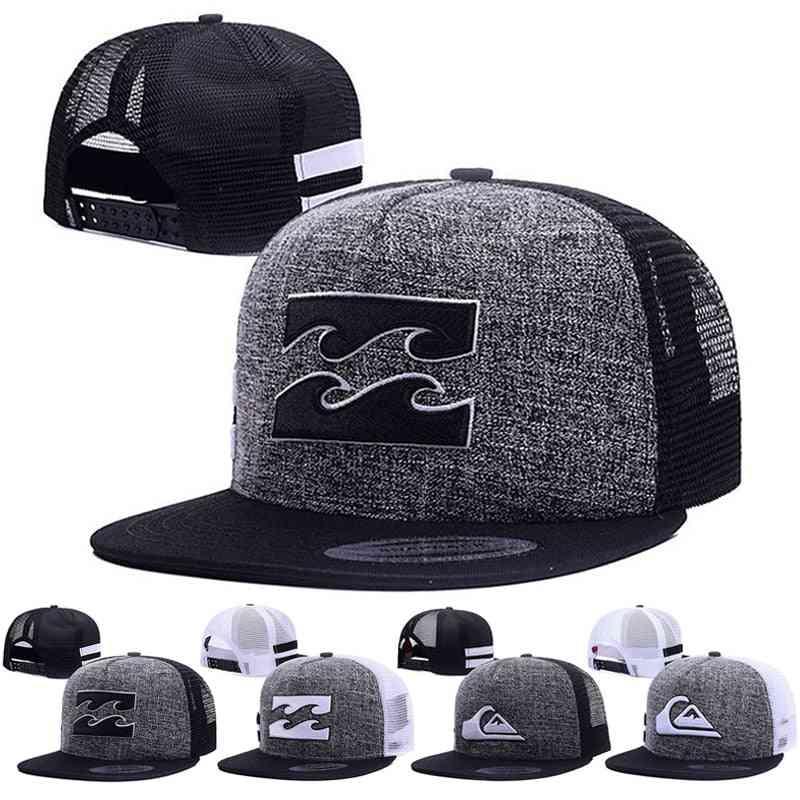 Fashion Hip Hop Men Baseball Cap