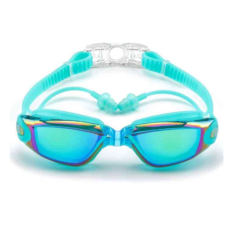 Professional Swimming Glasses For Men And Women