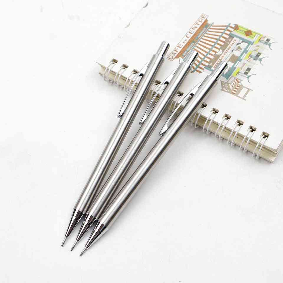 Automatic Pencils Writing School Pencils