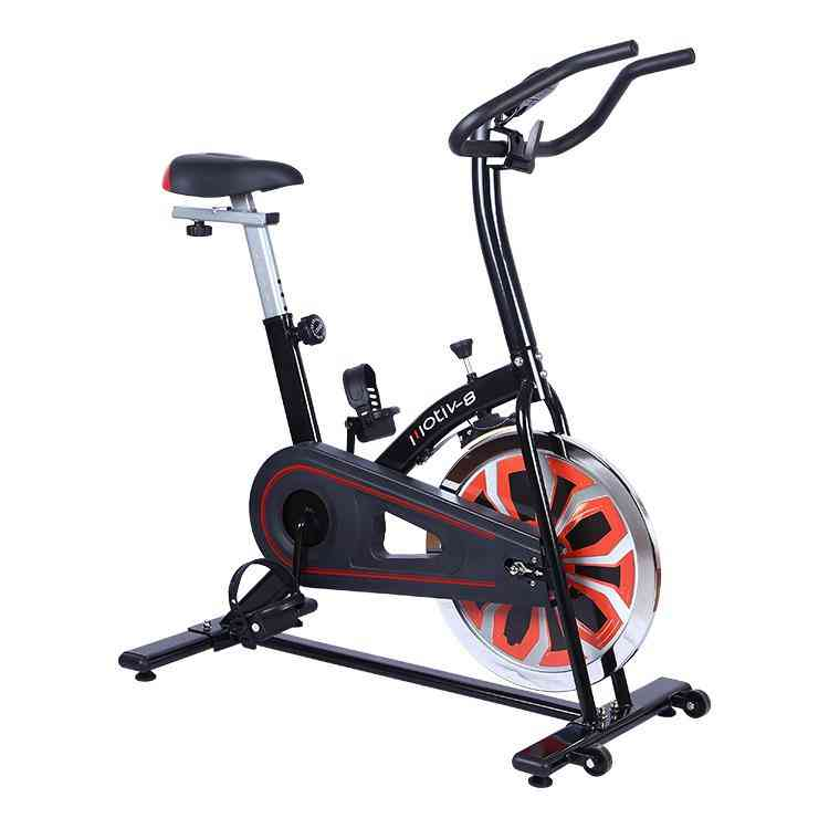 Dynamic Single Car Foreign Trade Factory Professional Fitness Club