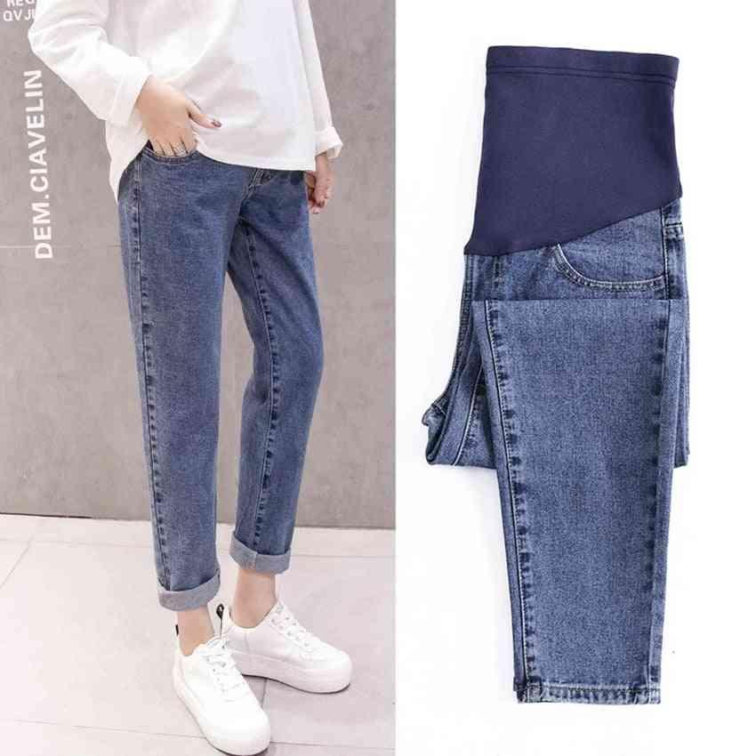 Pants Boyfriend Jeans