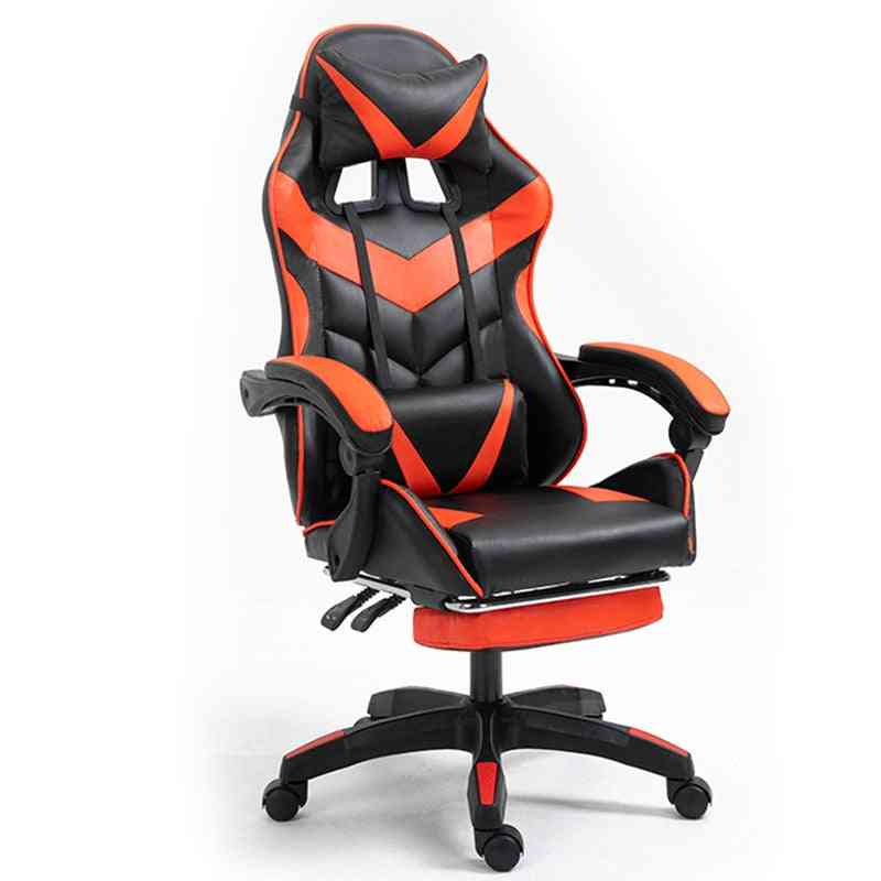 Emperor Camp Chair Office Chair Student Chair Can Be Recliner Chair