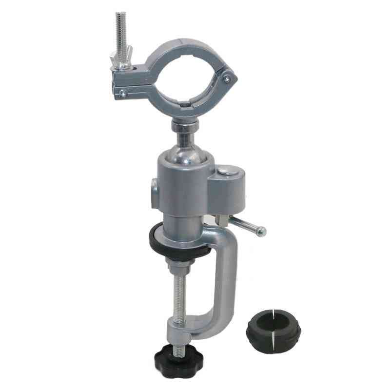 Grinder Accessory Electric Drill Stand