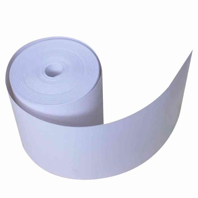 Cash Register Paper Thermal Paper Pos Printer Roll Mobile