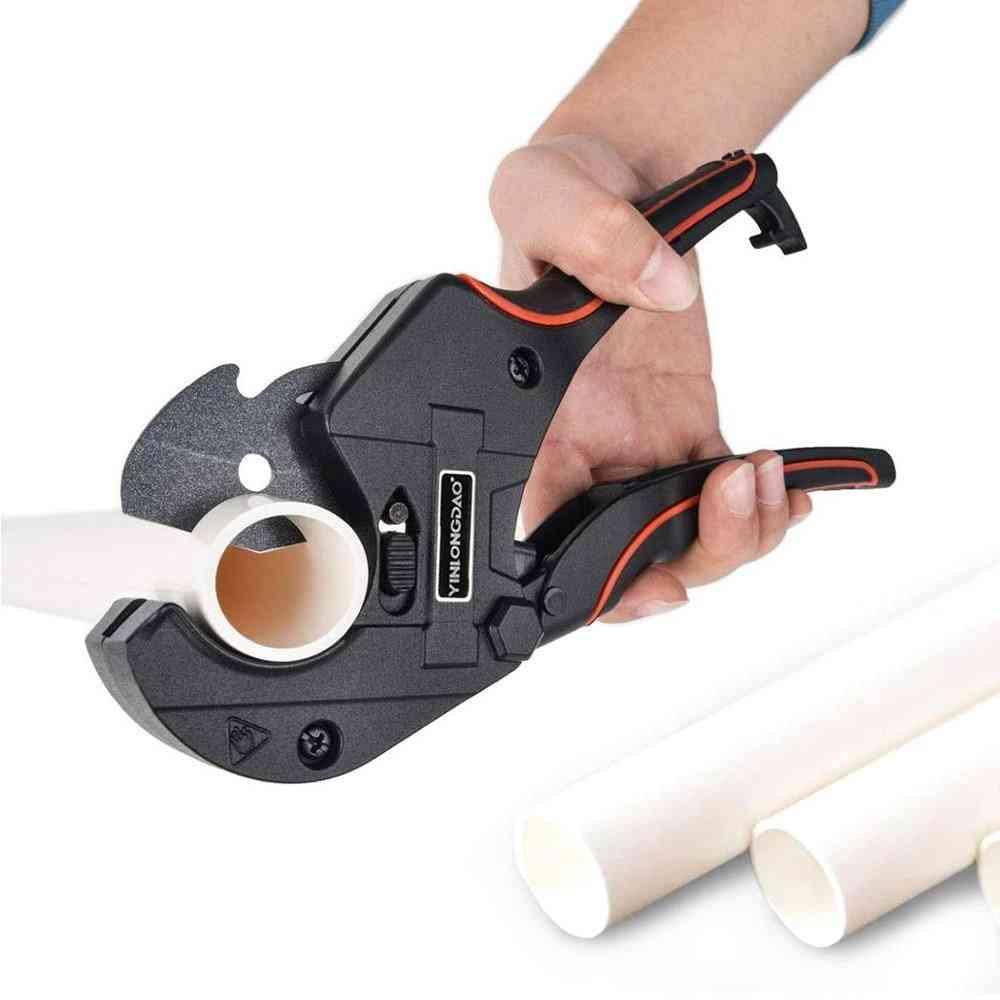 Pvc Aluminum Alloy Tube Ppr Pipe Tube Cutter Scissors