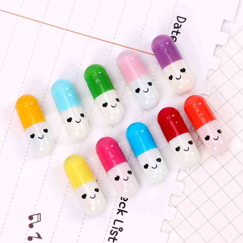Children Writing Paper Novelty Colorful Stationery