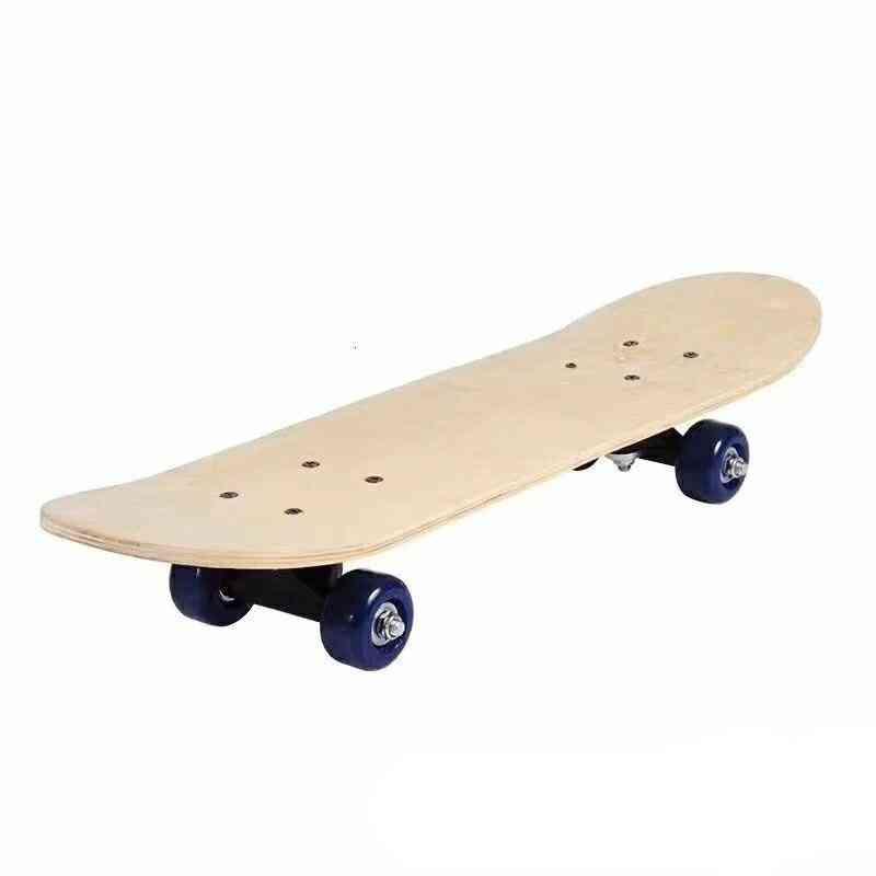 Children Skateboard