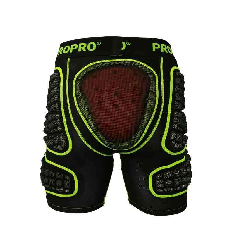 Sports Protective Breathable Anti-fall Hip Pad